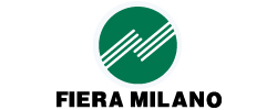 Partner Fiera Milano