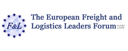 Partner Freight Europeo