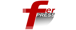 Partner Ferpress