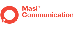 Masi Comunication