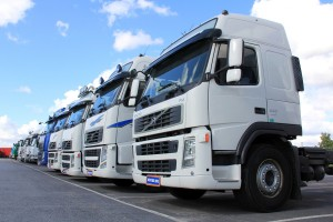 truck_white_vehicle_transportation_freight_transport_white_van_delivery-592606