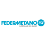 partner-federmetano