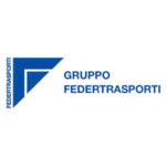 partner-federtrasporti