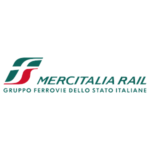 partner-mercitaliarail